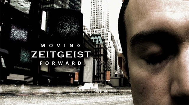 zeitgeist_moving_forward
