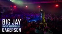 big_jay_oakerson_webster_hall